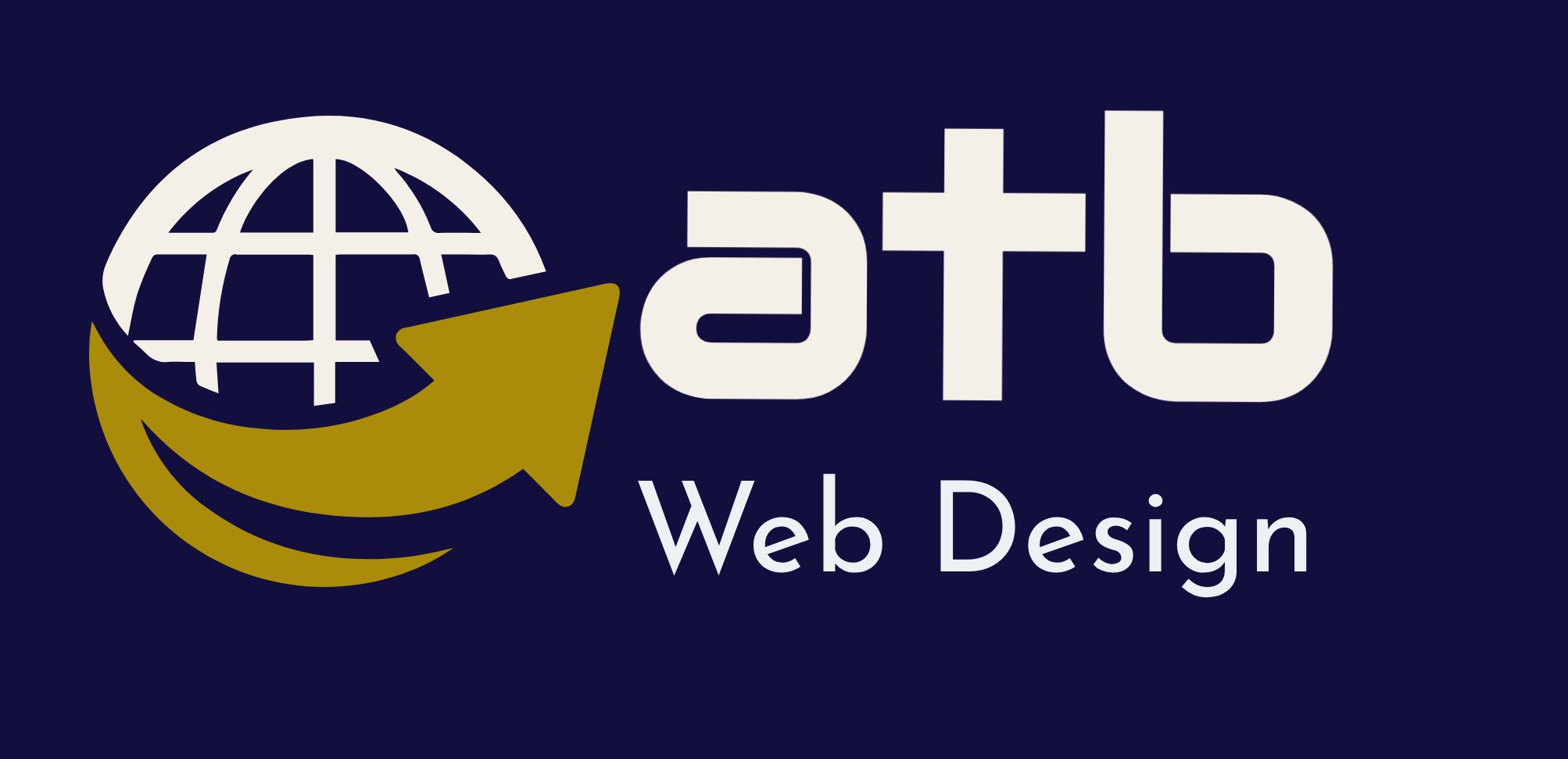 ATB Web Design